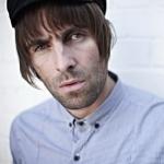 В Петербурге отметят 40-летний юбилей Лиама Галлахера на Oasis party: Liam Gallagher B-Day