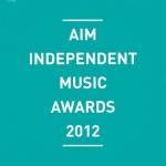 Названы номинанты премии AIM Independent Music Awards '2012