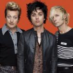 Песня Green Day станет саундтреком к новому фильму Сумерки