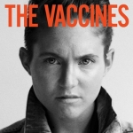 The Vaccines представили свой новый видеоклип  I Always Knew