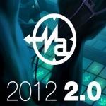 Магнитная Аномалия работает над альбомом 2012 2.0