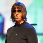 Лиам Галлахер: Джон Леннон мне нравится больше, чем Пол Маккартни