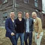 Brainstorm  презентуют в Петербурге альбом Another Still Life