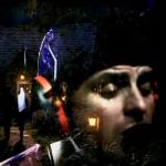 Green Day представили видеоклип на песню для очередного фильма Сумерки