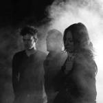 Black Rebel Motorcycle Club готовят новый студийный альбом