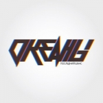 Группа Океаны представила новый сингл Последний Шанс