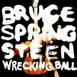 Журнал Rolling Stone назвал лучшие альбомы 2012 года