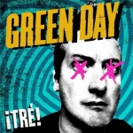Музыкальные релизы недели: 10 декабря 2012