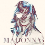 Тур Мадонны возглавил список самых прибыльных гастрольных туров 2012 года