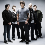 Simple Plan выступят на фестивале Maxidrom '2013