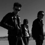 Black Rebel Motorcycle Club опубликовали треклист нового альбома Specter At The Feast