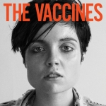 The Vaccines анонсировали выход сингла Bad Mood