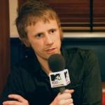 Доминик Ховард: Muse хотели бы посотрудничать с The Killers и Фрэнком Оушеном