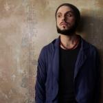 SunSay представят в Петербурге свой новый альбом Благодари