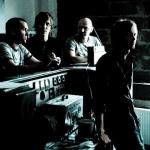 Brainstorm выступят на фестивале Glastonbury '2013