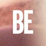 Новый альбом Beady Eye будет называться Be