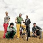 Без Билета дадут большой сольный концерт в петербургском клубе Аврора