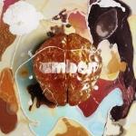 Everything Is Made in China презентуют альбом Amber в петербургском клубе Зал Ожидания