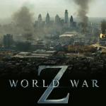Muse отыграют на премьере фильма Война миров Z