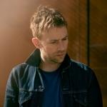 Деймон Албарн записал сольный альбом