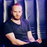 Барабанщик Coldplay снялся в эпизоде сериала Игра престолов