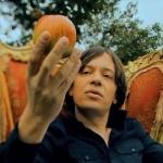 Найк Борзов представил провокационный клип на песню Паническая атака