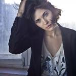 Женя Любич готовит новый релиз – EP Напролет