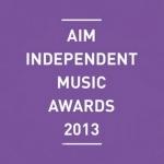 Названы номинанты премии AIM Independent Music Awards '2013