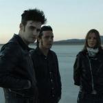 Black Rebel Motorcycle Club представят в России новый альбом Specter At The Feast