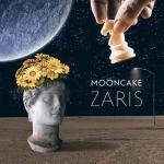 Mooncake анонсировали выход нового студийного альбома Zaris