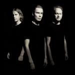Музыканты Sigur Ros появятся в сериале Игра престолов