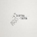 Группа Sistra выпустила макси-сингл Taiga