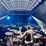 Muse: Было бы неплохо записать необработанный звук