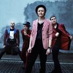 Brainstorm дадут в Санкт-Петербурге юбилейный концерт в честь 10 лет в России