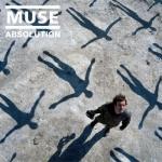 Поклонники выбрали лучший альбом группы Muse