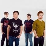 Группа Копенgаgен представит в Санкт-Петербурге новую концертную программу Мир