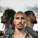 Adaen выступят в Санкт-Петербурге с большим концертом