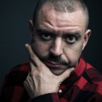 Ляпис Трубецкой анонсировали новый альбом Матрешка