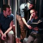 Морэ&Рэльсы отыграют праздничный концерт в новом клубе Zoccolo 2.0