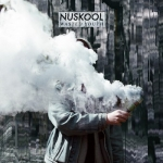 NuSkool опубликовали подробности нового альбома Wasted Youth