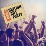 British Art Party впервые пройдёт в Санкт-Петербурге