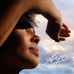 AYO презентует в России свой новый альбом Ticket To The World