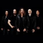 Ветераны прогрессив-рока Dream Theater презентуют в России свой новый альбом