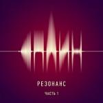 Новый альбом группы Сплин будет называться Резонанс, часть 1