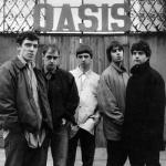 На аукцион выставлены первая демо-запиь Oasis, а также работы The Stone Roses