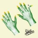Skaters готовят к выпуску дебютный альбом Manhattan