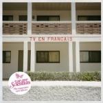 We Are Scientists готовят к выпуску четвертый альбом TV En Français