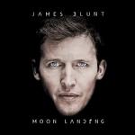 James Blunt представит в Москве свой новый альбом Moon Landing