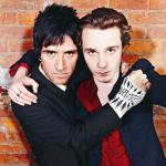 Palma Violets: The Libertines были отличными проводниками к группам вроде The Smiths для нашего поколения