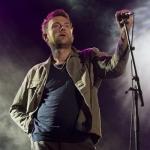 Дэймон Албарн: Я бы мог выпустить новый альбом Gorillaz хоть на следующей неделе